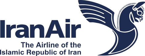 iran_air_logo