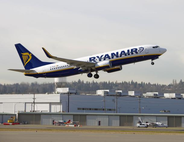 http://corporate.ryanair.com/media-centre/stock-images-gallery/