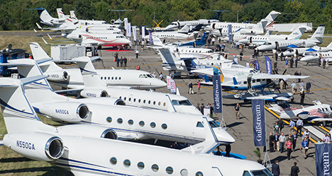 https://www.nbaa.org/events/forums/2016HPN/20160916-final-nbaa-regional-forum-of-2016-breaks-records.php