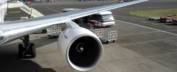 20160103-news-com-96-16-air-transport-stats-736x300