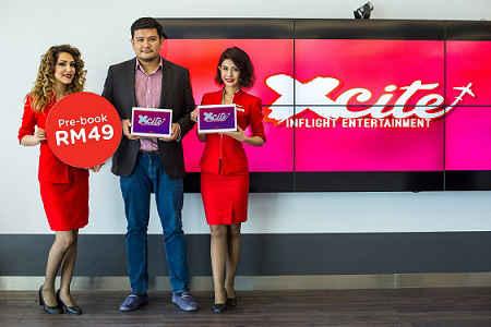 airasia-x-introduces-new-xcite-inflight-entertainment
