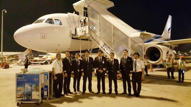 bangkokair_new_airbus