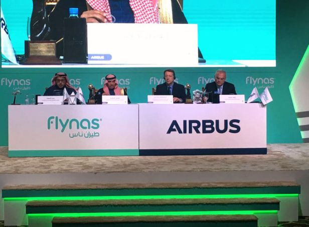 csm_flynas_signing_ceremony_933c1ad8fa
