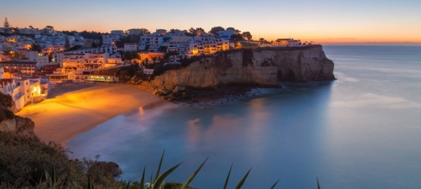 faro-and-algarve-1074x483