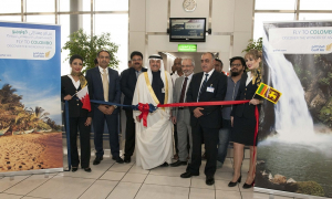 gulf-air-takes-off-to-colombo