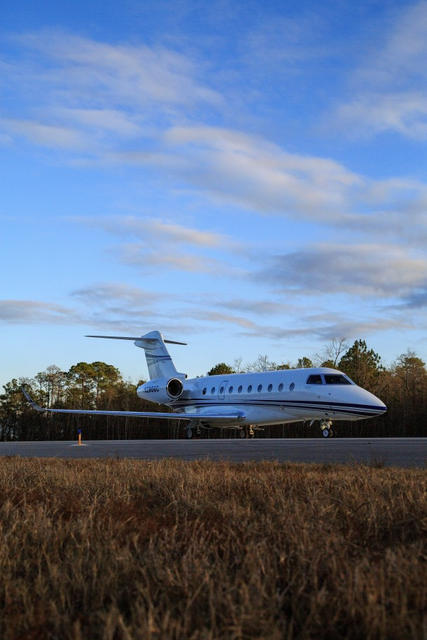 gulfstream_g280_ground_4