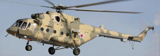 http://avia-russia.com/wp-content/uploads/2014/01/mi-171-2.jpg