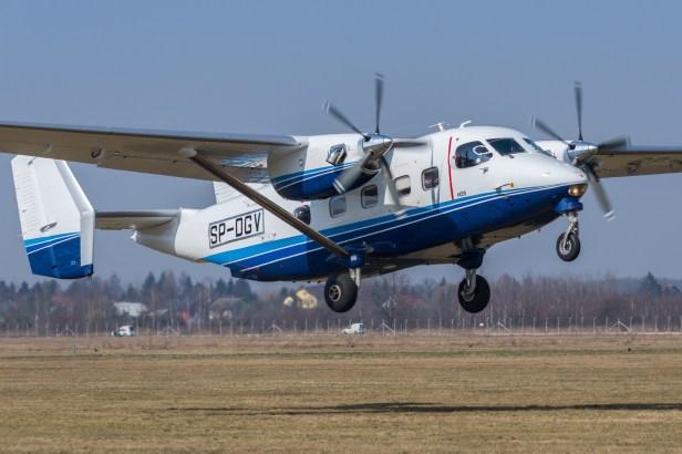 sikorsky_m28_aircraft_4