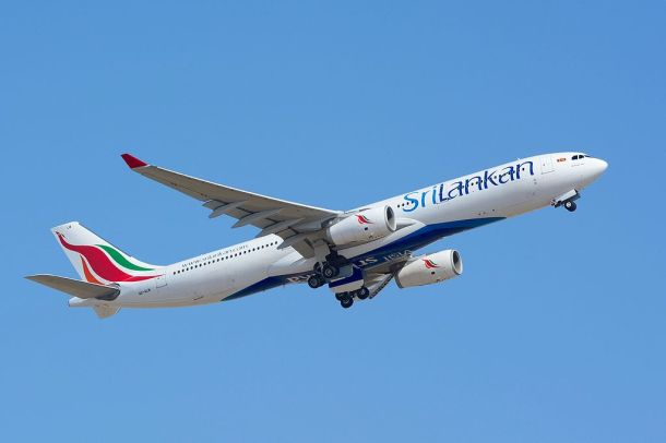 srilankan_airlines_airbus_a330-300_4r-alm_nrt_25270830011