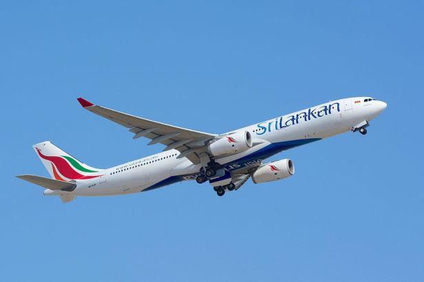 srilankan_airlines_airbus_a330-300_4r-alm_nrt_25270830011