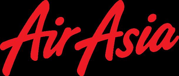 air-asia-new-b