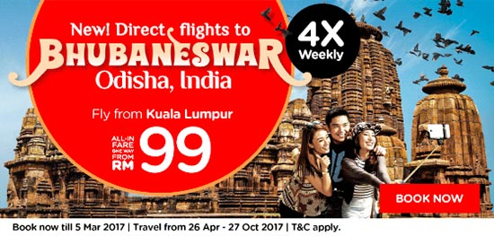 direct_flight_bhubaneswar