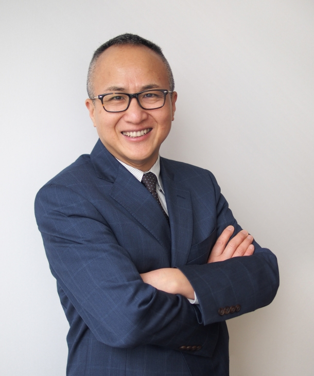 hong-kong-airlines-announces-appointment-of-cmo