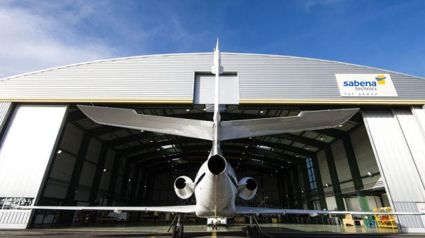 news_falcon_modification_contract_granted_to_sabena_technics_by_dassault_aviation-1024x576