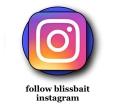 instagram link july